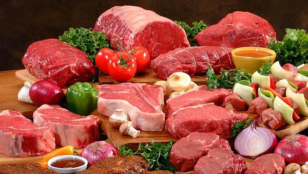 عوامل موثر در مرغوبيت گوشت گوسفند